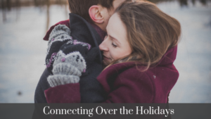 cincinnati holiday couples guide