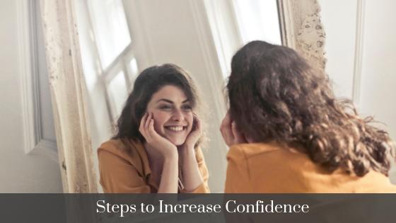 confident-women
