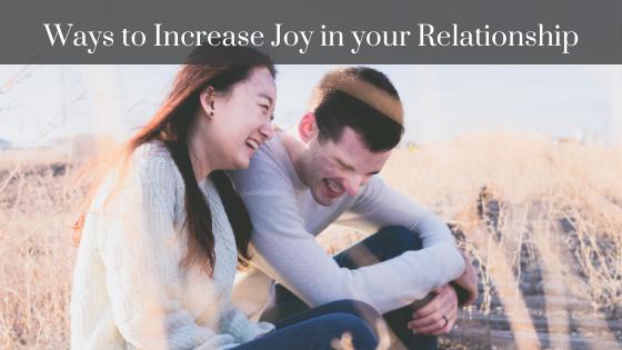 joy-relationship